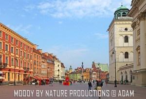 Warsaw 14 18