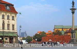 Warsaw 14 21