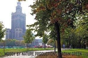 Warsaw 14 9