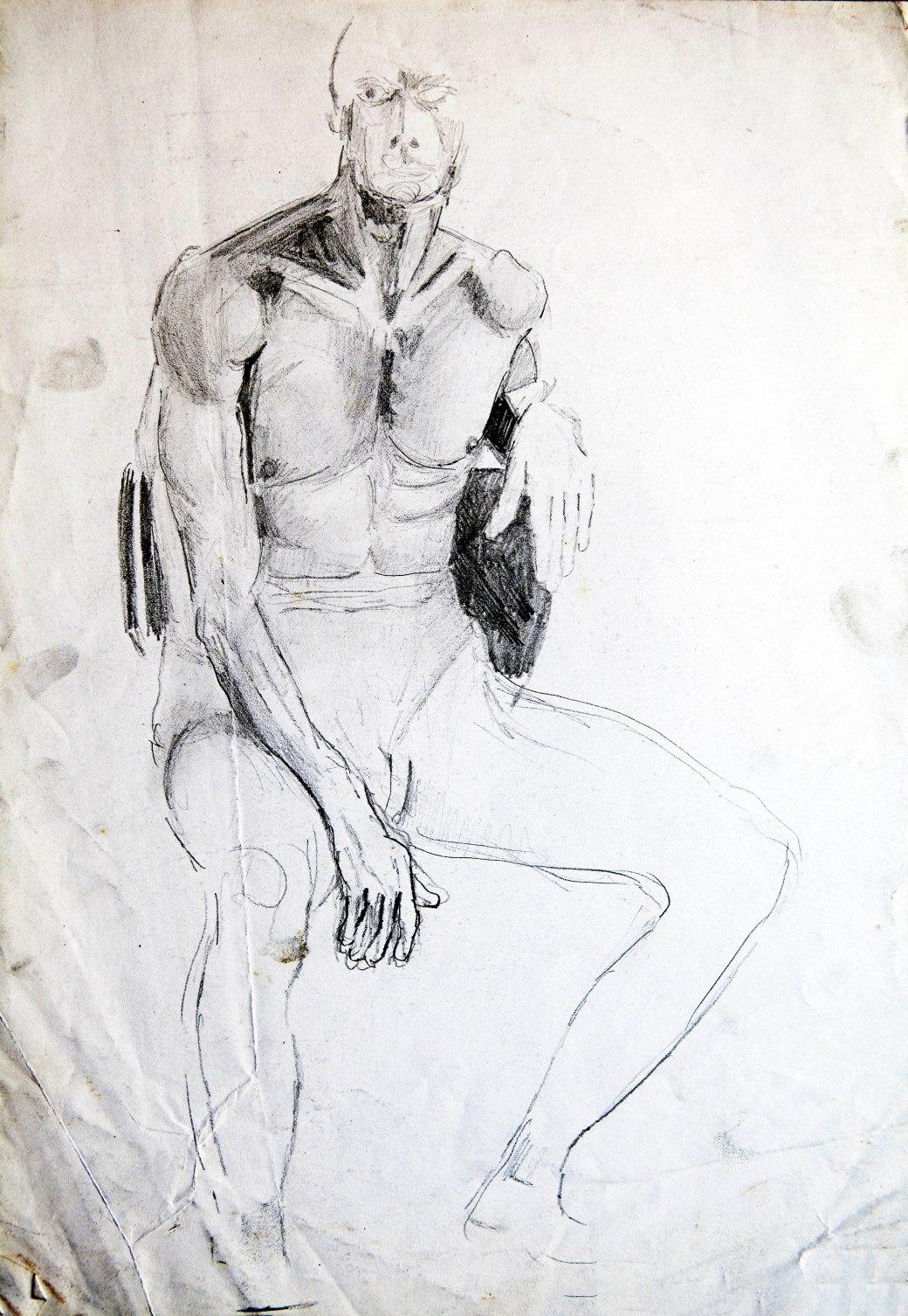 Male 2