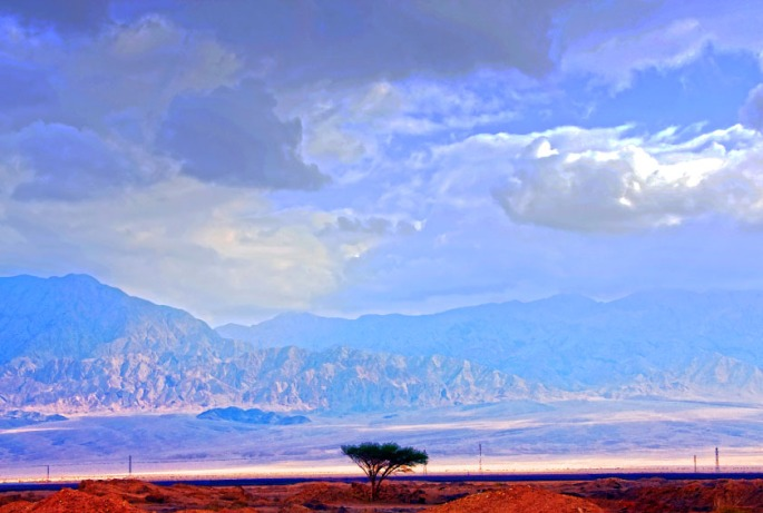 10-timna-sth-moab-mountains-3-b