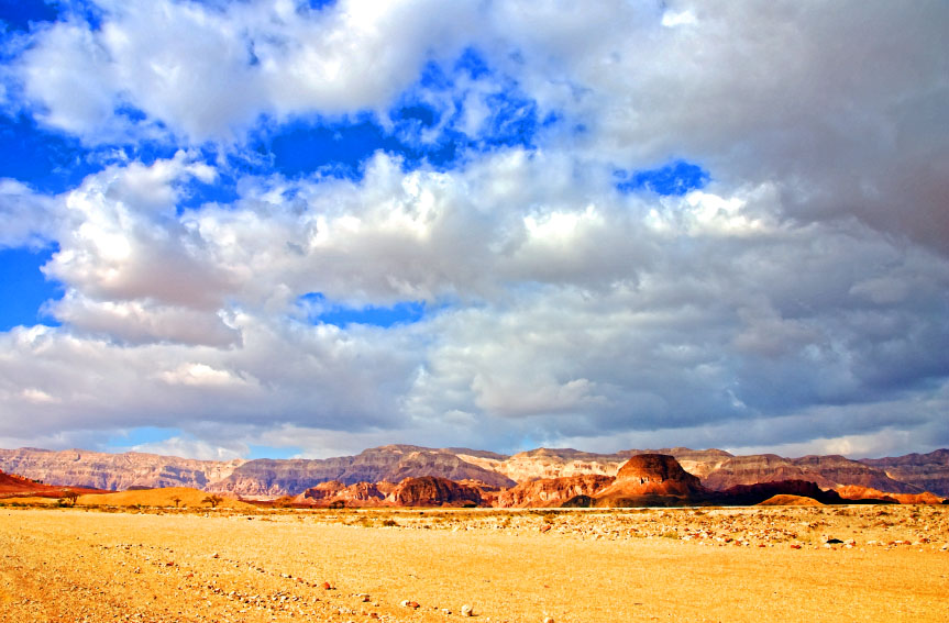 7-timna-park-looking-west-1