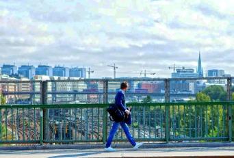 sankt-eriksgatan-bridge