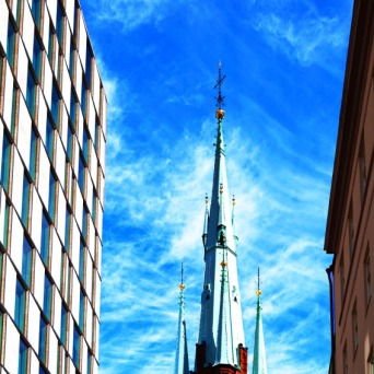 sta-clara-kyrkas-vanner