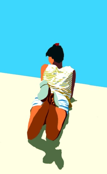 girl-at-cliff-edge-2