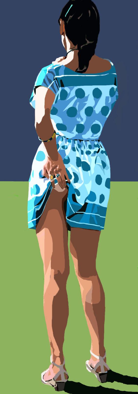 girl-in-polka-dot-dress