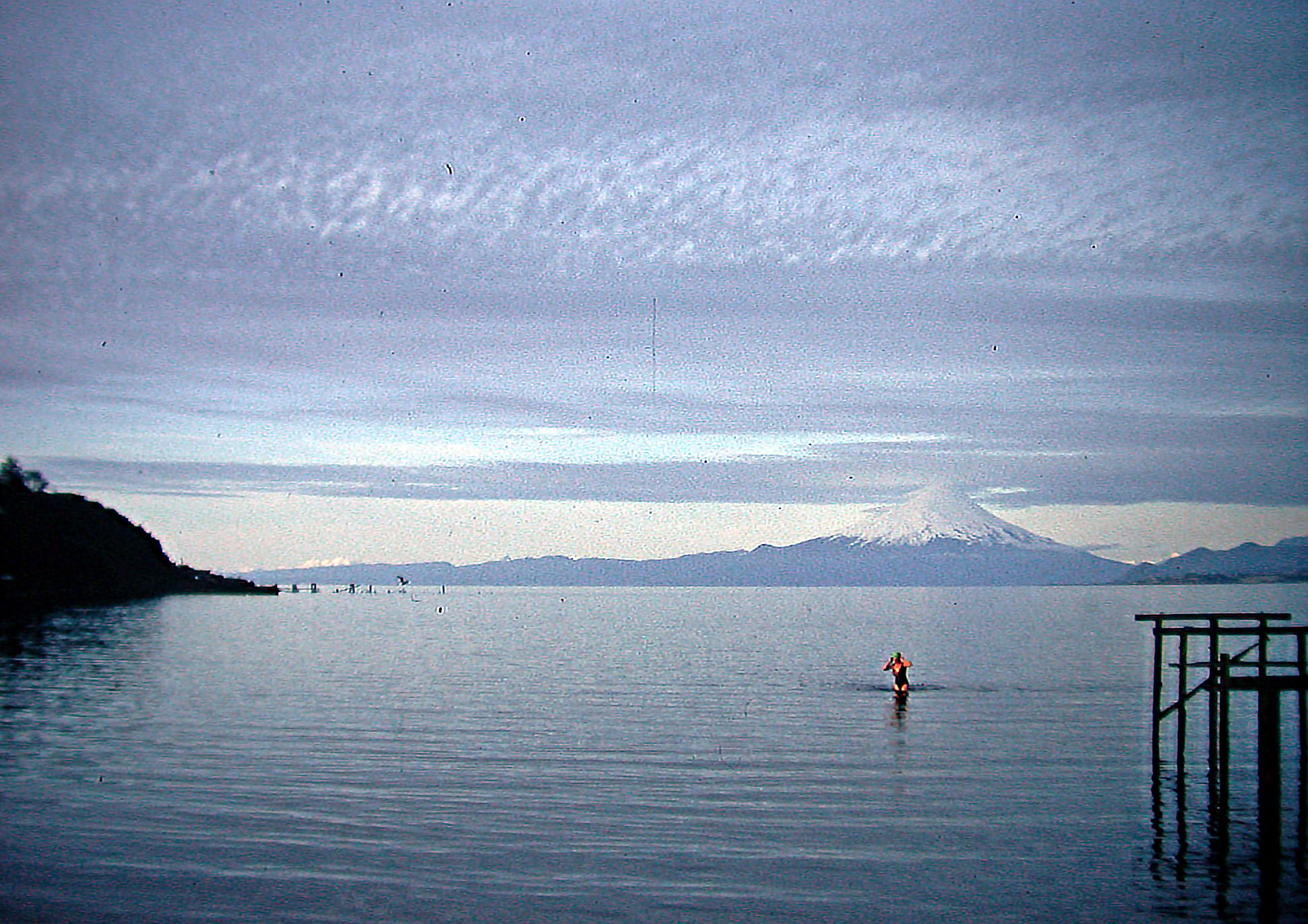 10-lago-llanquehue