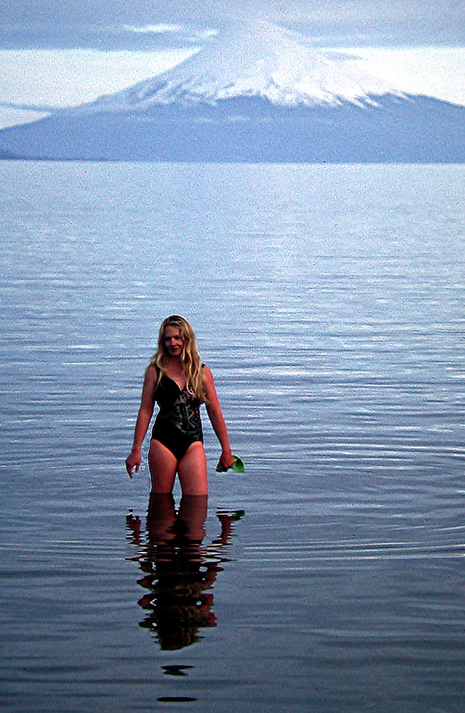 11-after-lago-llanquehue