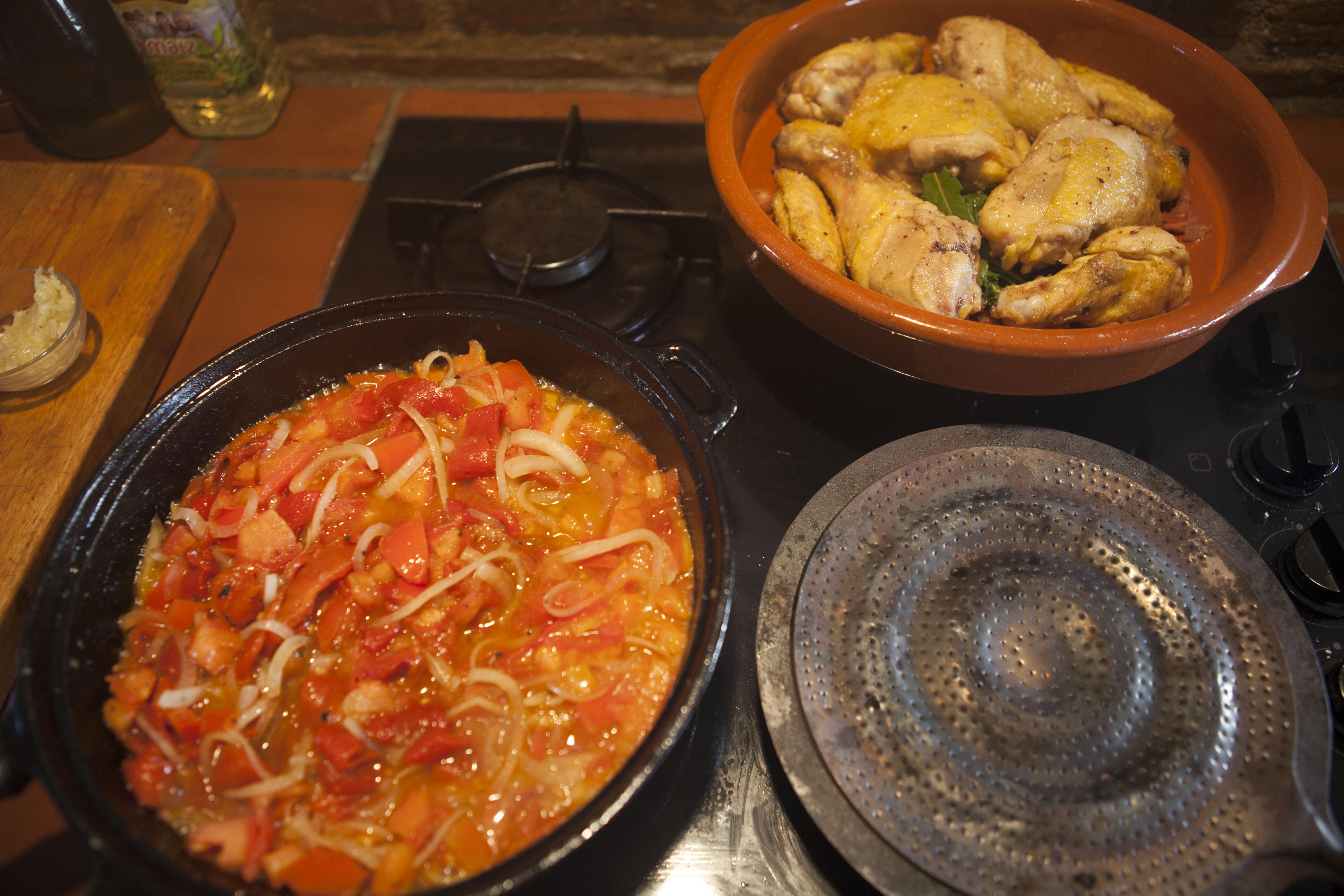 2016-jan-basque-chicken-2