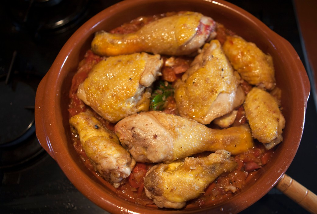 2016-jan-basque-chicken-3