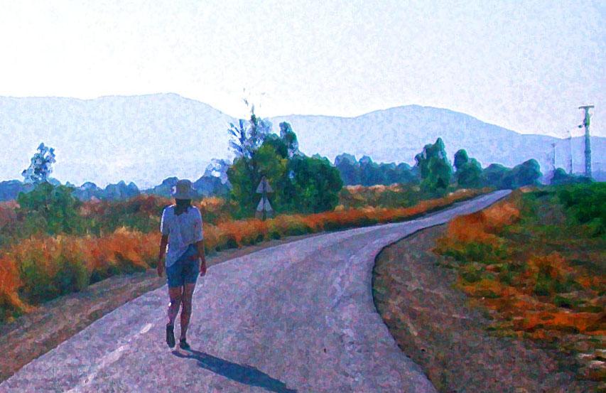 4-f-walking-away-amir-israel-1984