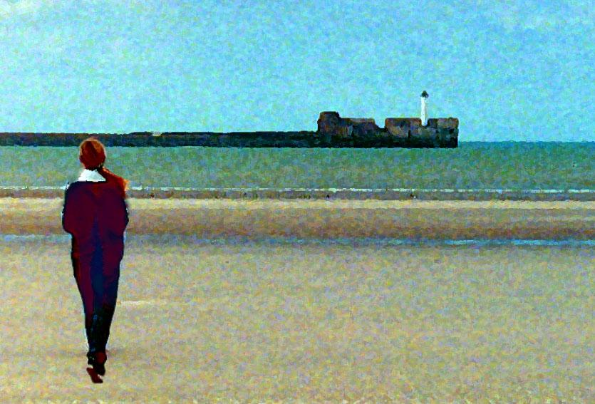 5-dido-on-boulogne-beach-1994