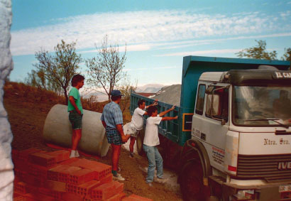 11-cement-delivery