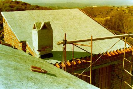 22-studio-roof-screed