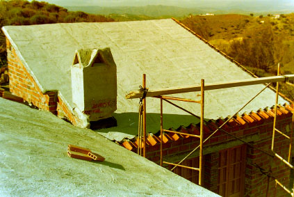 22-studio-roof-screed