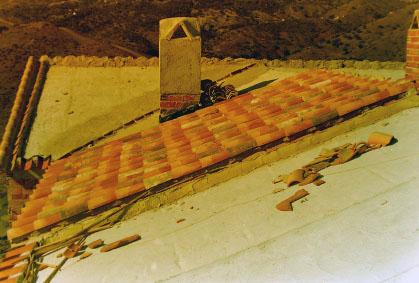 23-roof-tiling