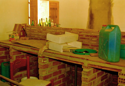 28-kitchen-bar-construction