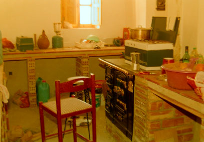 30-new-oven