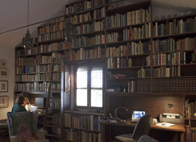 34-library-with-new-shelves