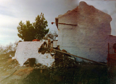 5-old-house-east-side