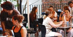 3 Sydney Cafe Drink 2