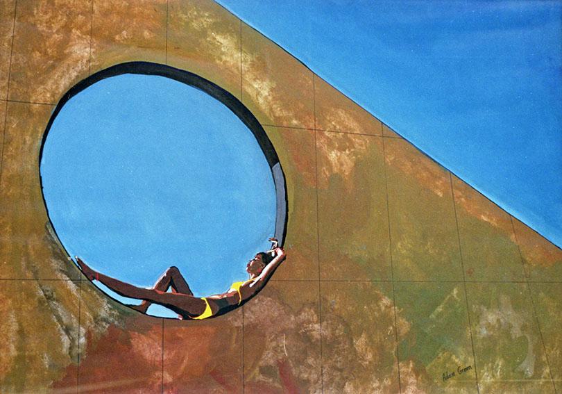 Girl in A Circle.jpg