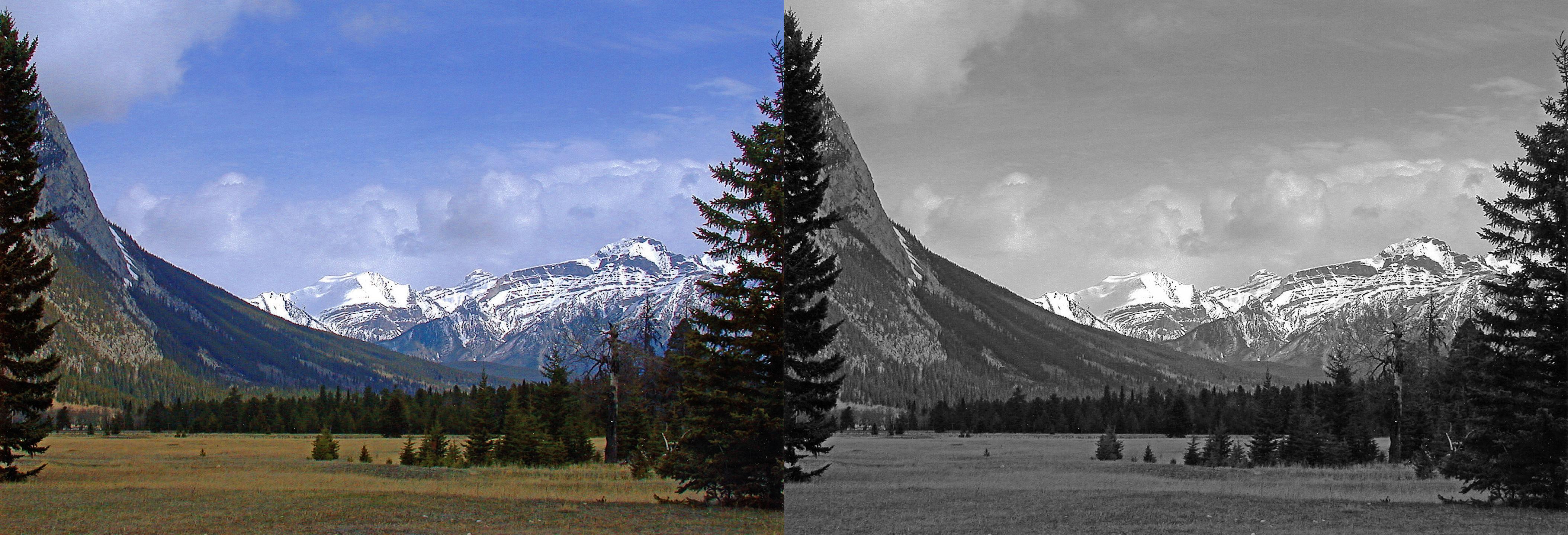 Banff Mountain View 1p.jpg