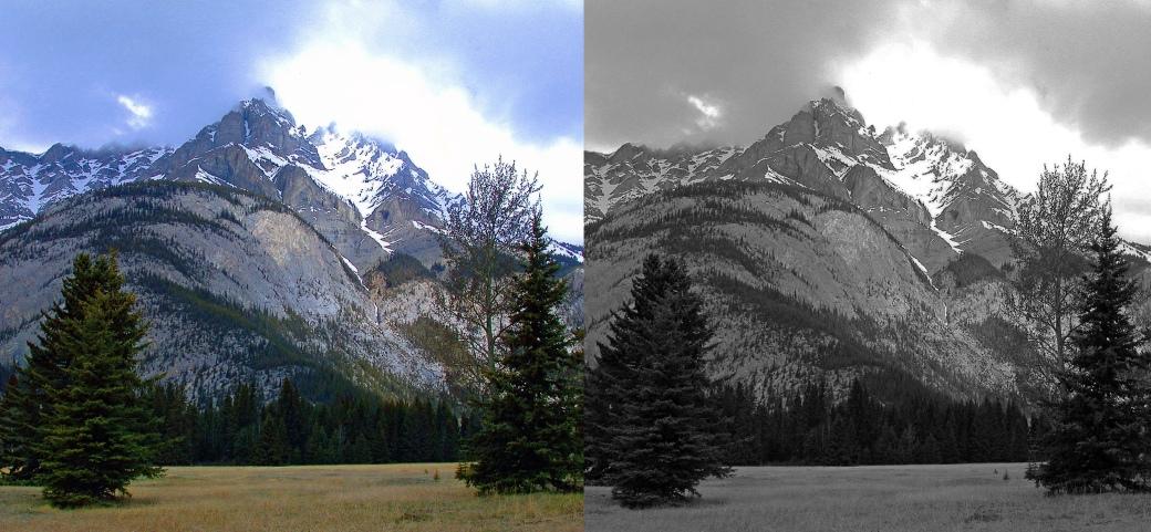 Banff Mountain View 3 p.jpg