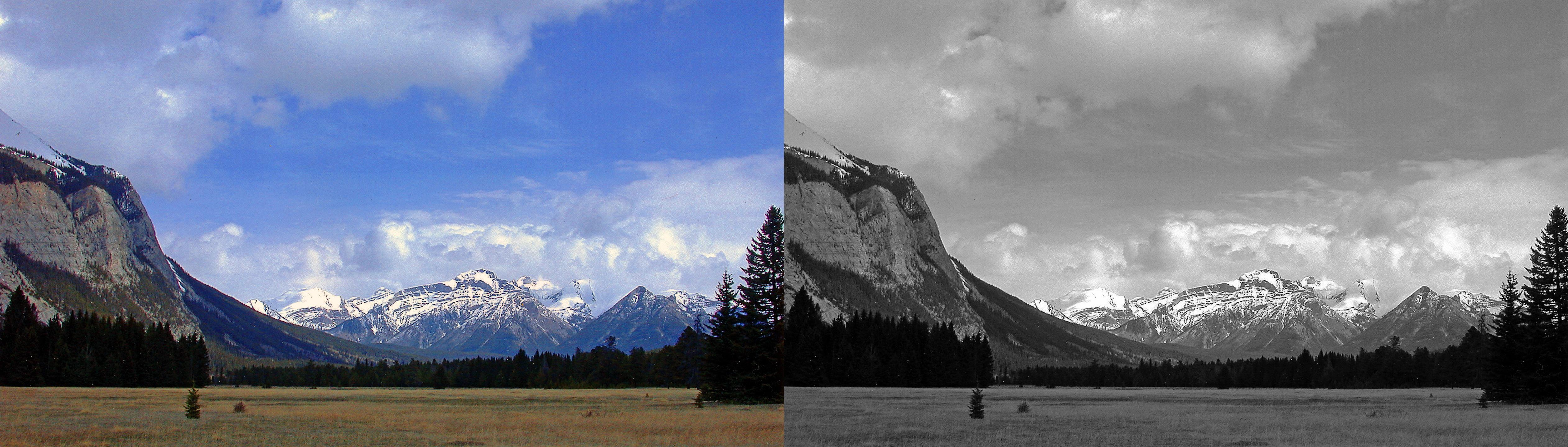 Banff Mountain View 4 p.jpg