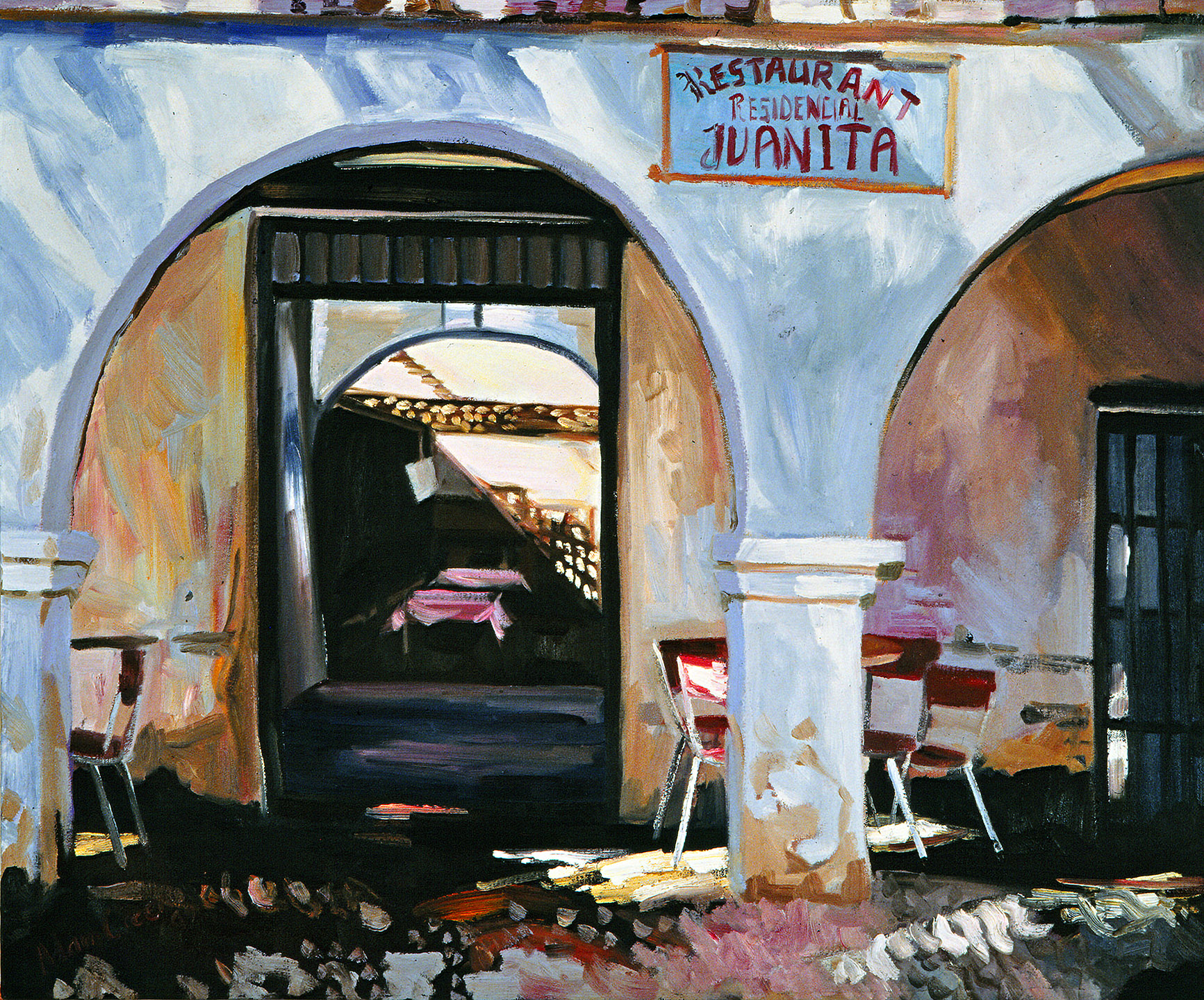 Juanita Restaurant.jpg