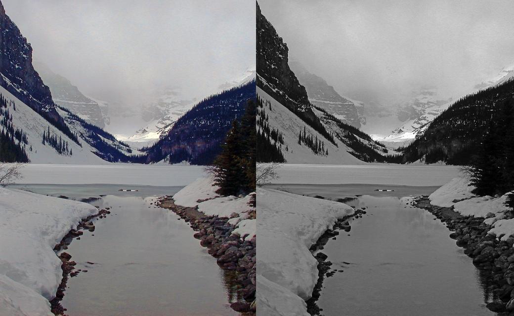 Lake Louise C p.jpg