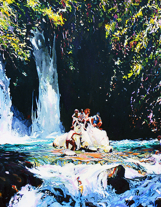 The Banyas Waterfall.jpg