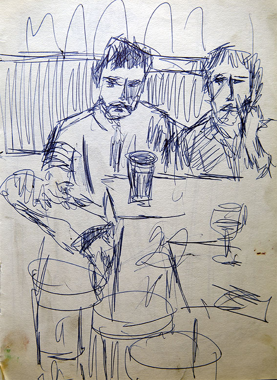 Pub Couple 1.jpg