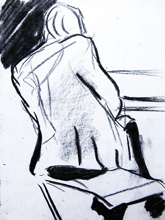Sitter 2.jpg