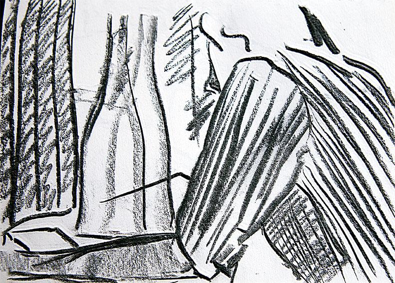 Sitter 4.jpg